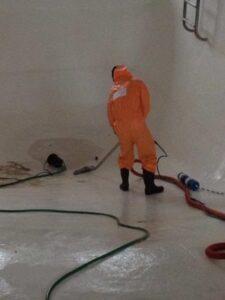 911Restoration-mold-removal-northern-michingan