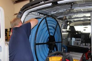911Restoration-sewage-backup-northern-michingan
